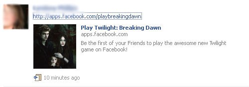 facebook-betrug-twilight